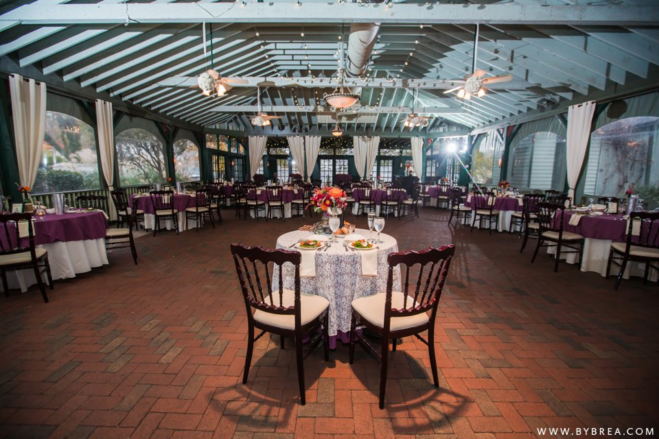 Olivia Bryon Vandiver Inn Wedding 0355