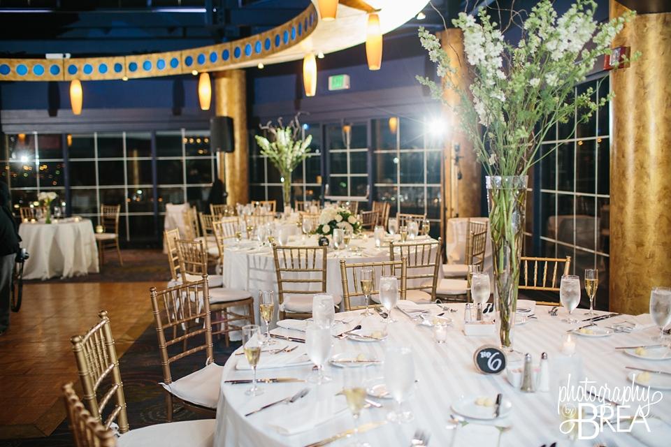 Rob Lindi Pier 5 Hotel Baltimore Wedding Photography By Brea Photographer