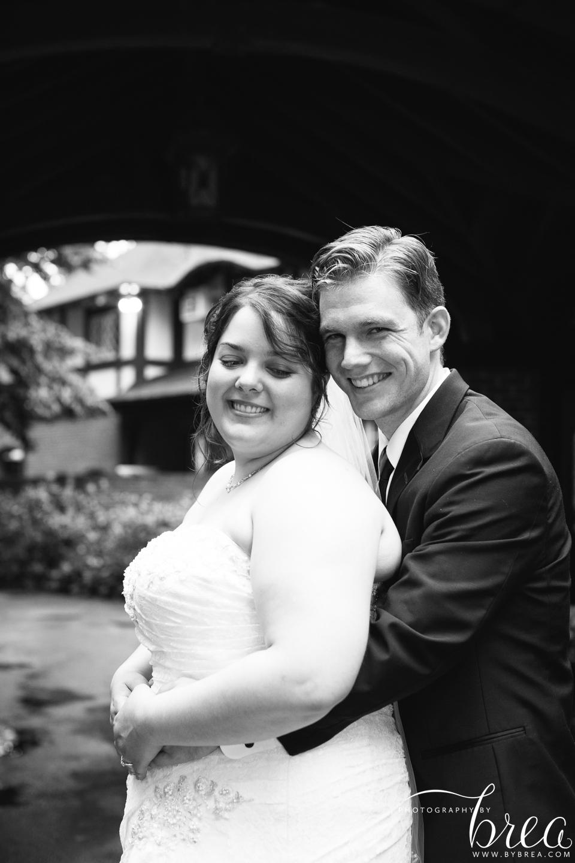 jessie jimmy gramercy mansion wedding photography by