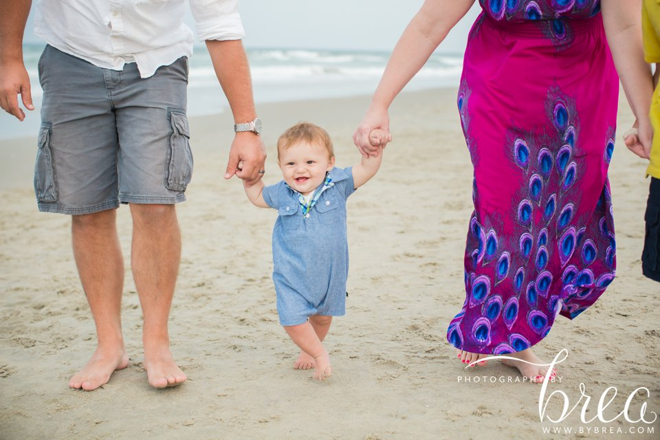 BEACH-FAMILY-SESSION_0206