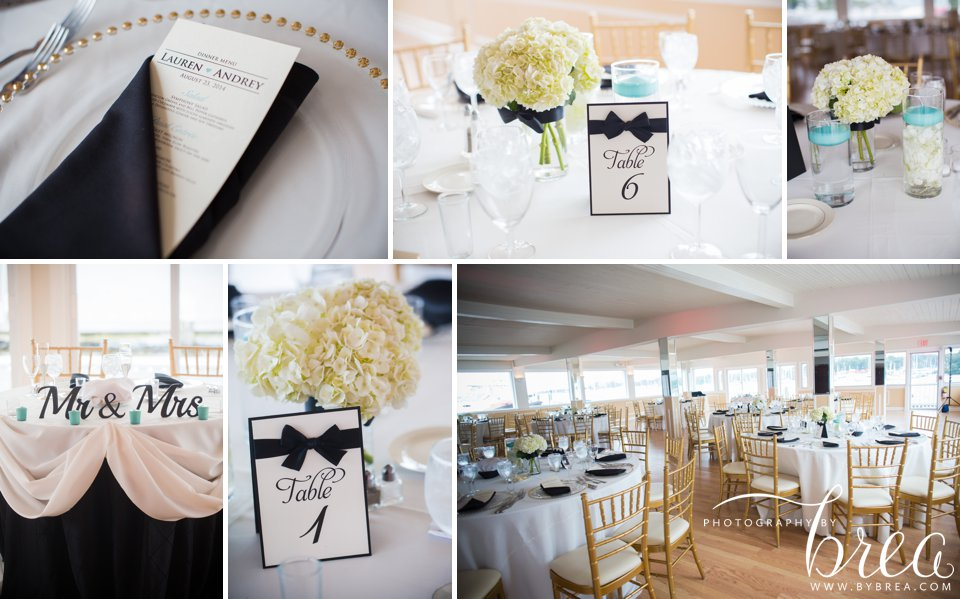 Anchor Inn Wedding Lauren Andrey 0221