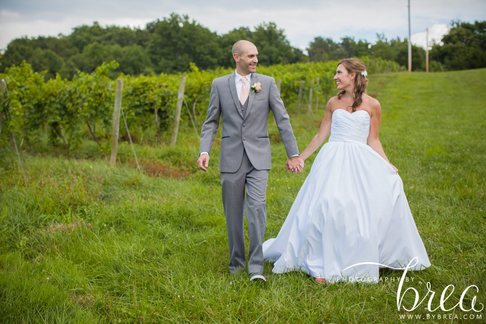 linganore-winecellars-wedding_0146