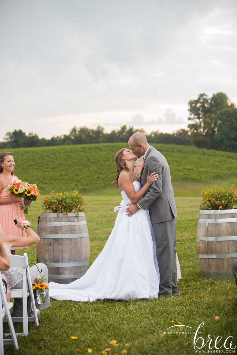 linganore-winecellars-wedding_0170