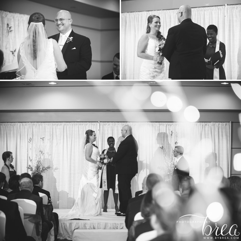 pier-5-wedding-indoor_0692