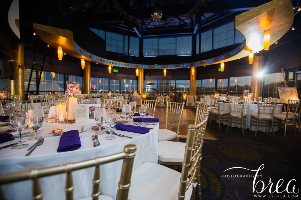pier-5-wedding-indoor_0720