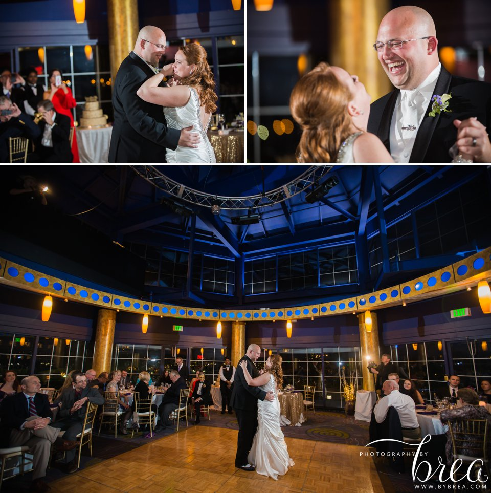 pier-5-wedding-indoor_0722