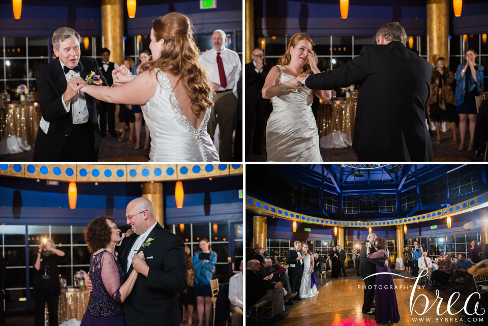 pier-5-wedding-indoor_0728