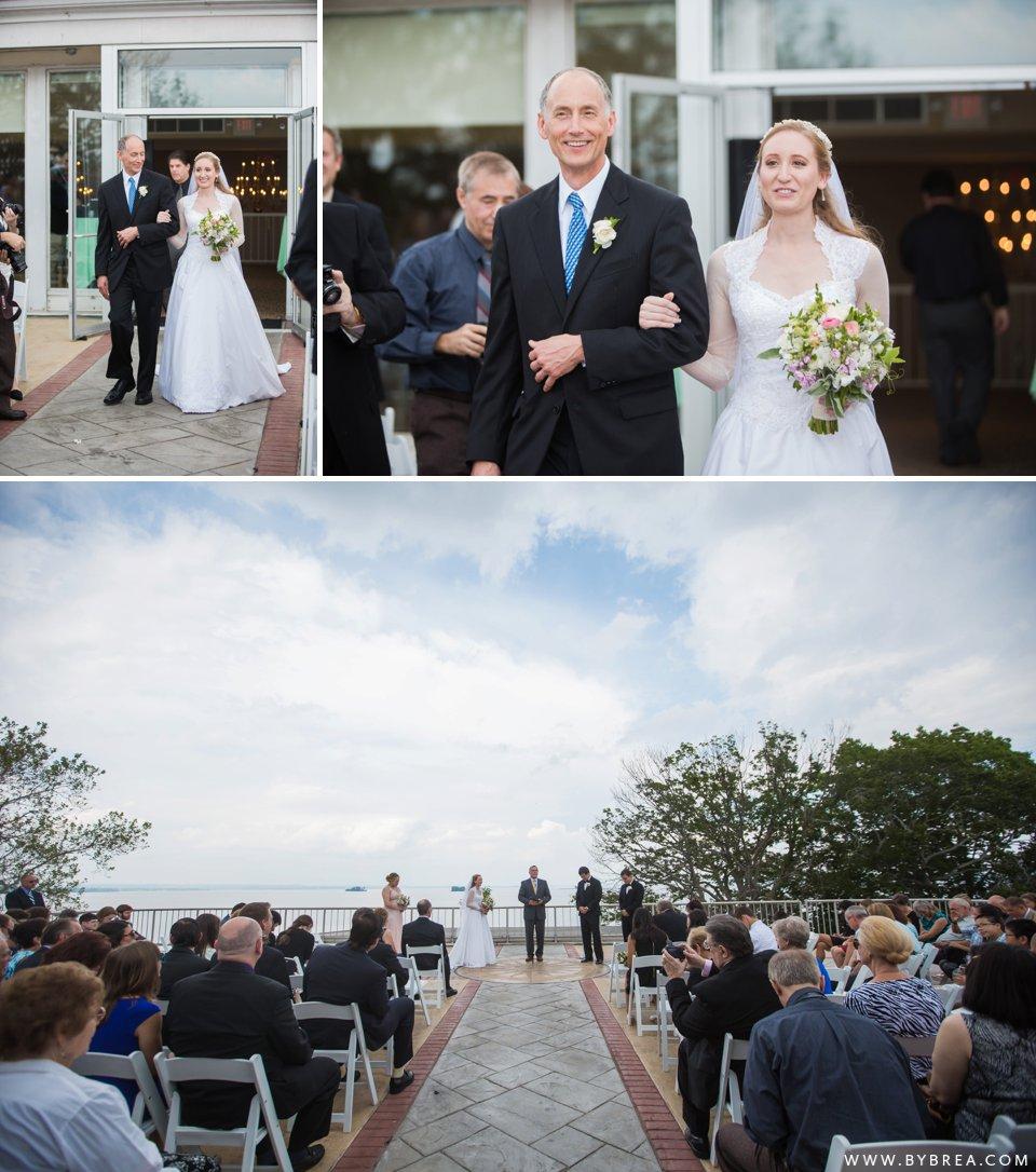 Jill Josh Top Of The Bay Wedding 1738