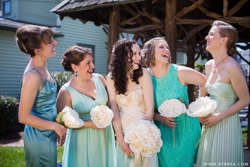 offbeat-vandiver-inn-wedding_1132