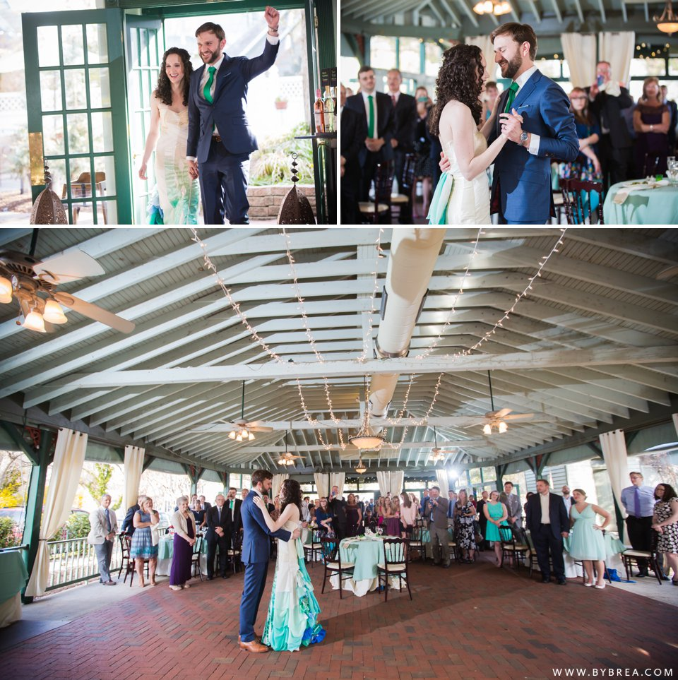 offbeat-vandiver-inn-wedding_1163