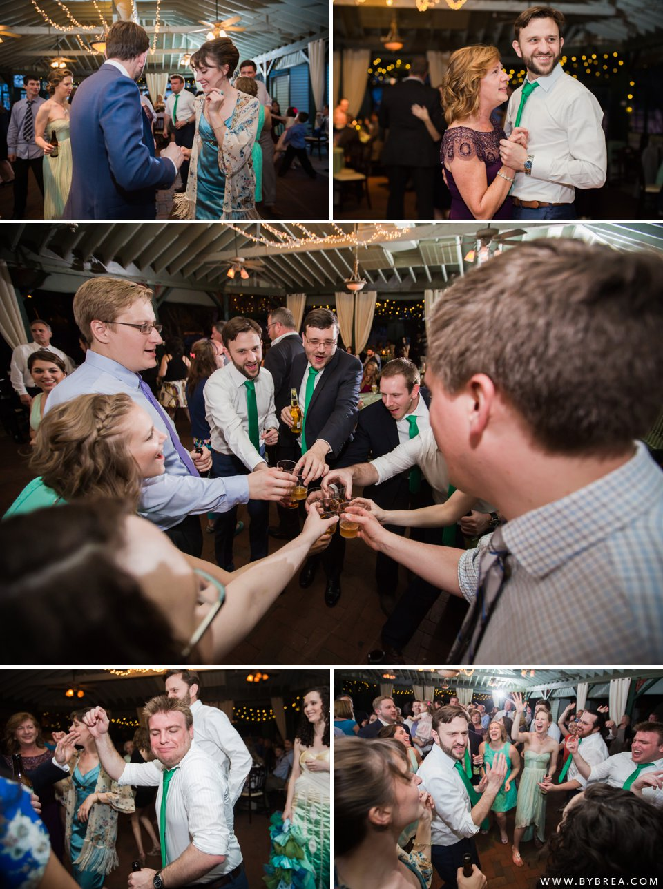 offbeat-vandiver-inn-wedding_1167
