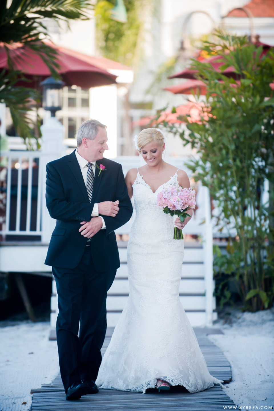 Ally Zach Chesapeake Beach Resort Spa Wedding 2118