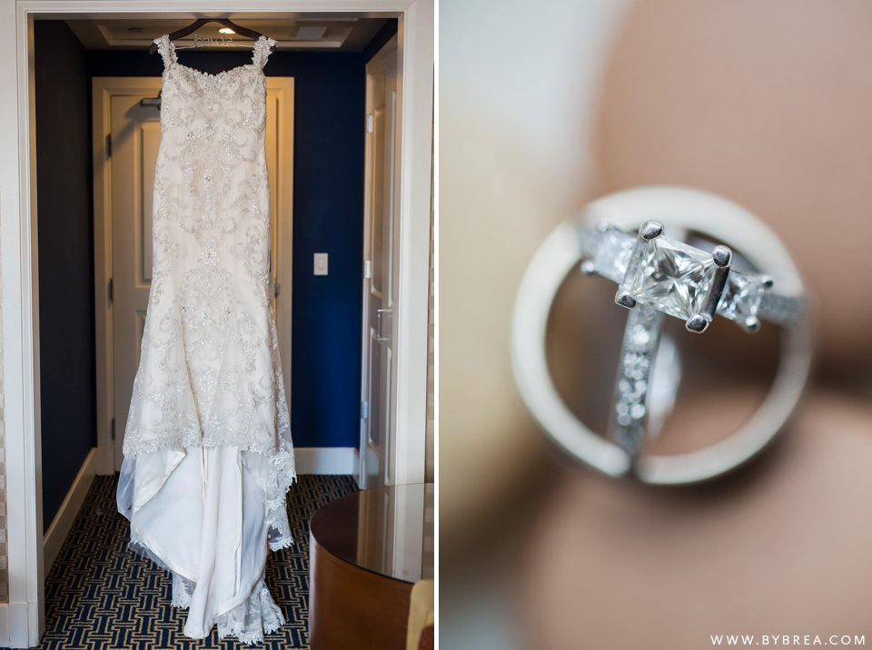 13th-floor-belvedere-wedding-shuchi-jay_2794