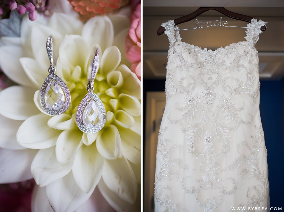 13th-floor-belvedere-wedding-shuchi-jay_2795