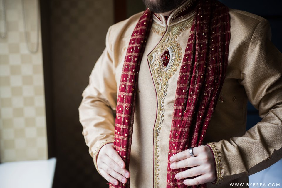 13th-floor-belvedere-wedding-shuchi-jay_2805