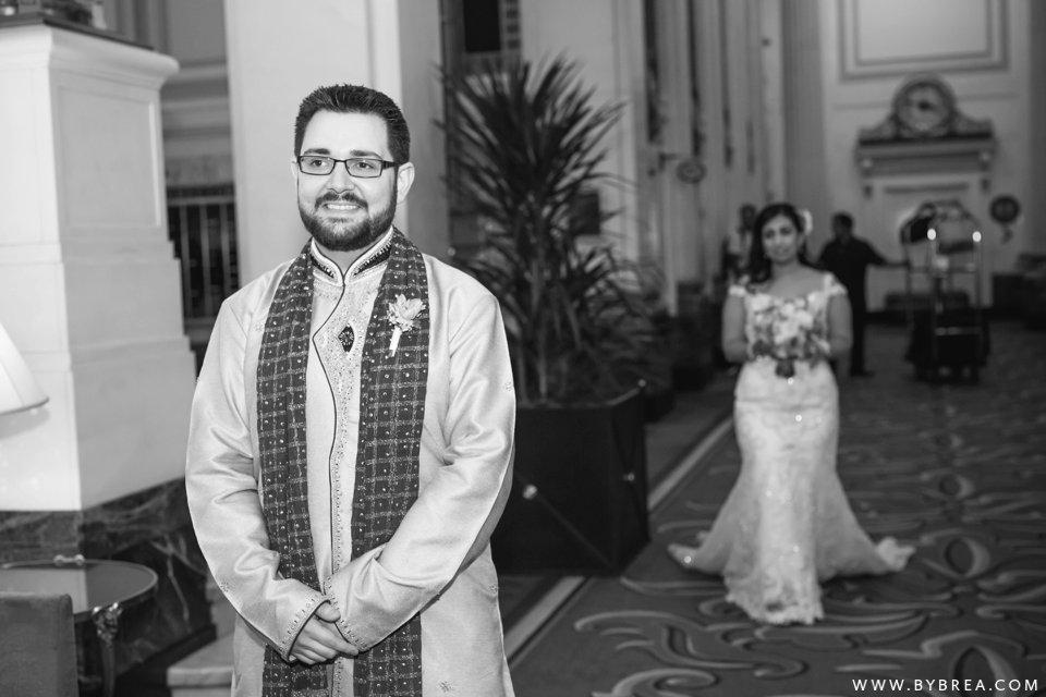 13th-floor-belvedere-wedding-shuchi-jay_2807