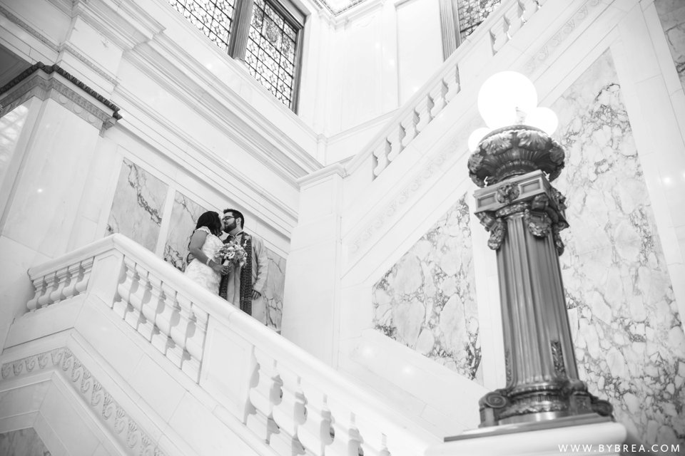 13th-floor-belvedere-wedding-shuchi-jay_2811