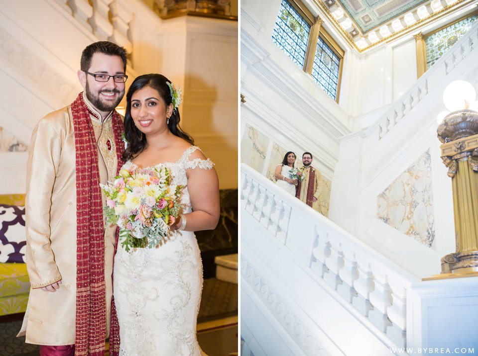 13th-floor-belvedere-wedding-shuchi-jay_2812