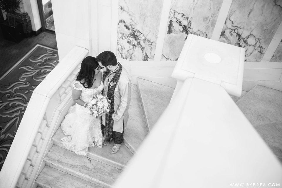 13th-floor-belvedere-wedding-shuchi-jay_2813