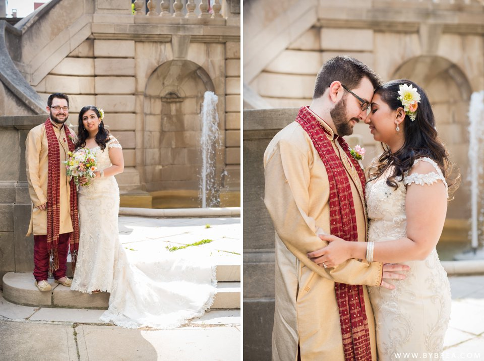 13th-floor-belvedere-wedding-shuchi-jay_2814