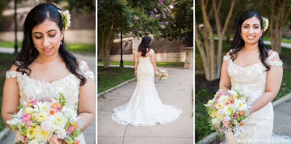 13th-floor-belvedere-wedding-shuchi-jay_2820