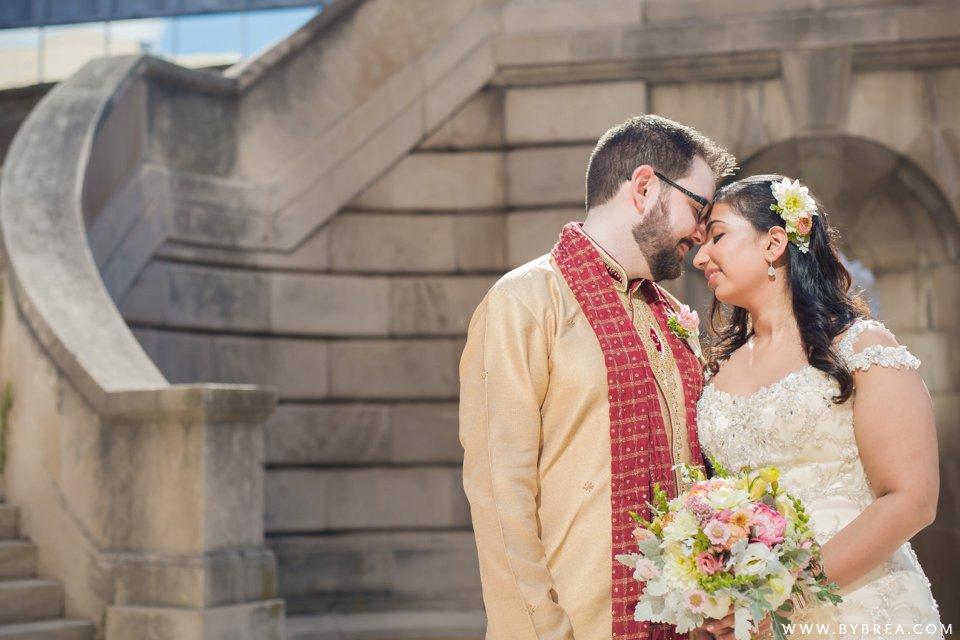 13th-floor-belvedere-wedding-shuchi-jay_2824