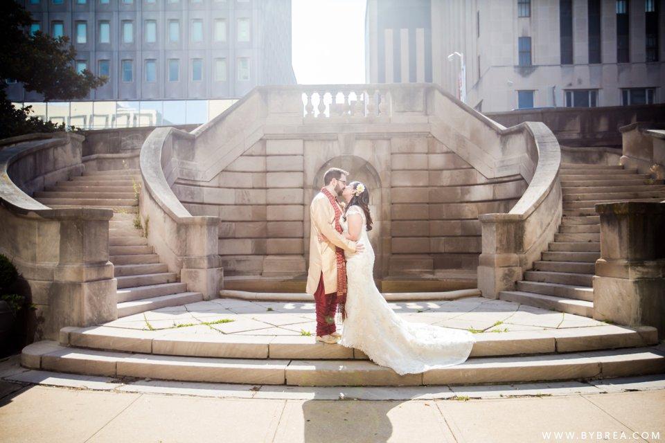 13th-floor-belvedere-wedding-shuchi-jay_2825