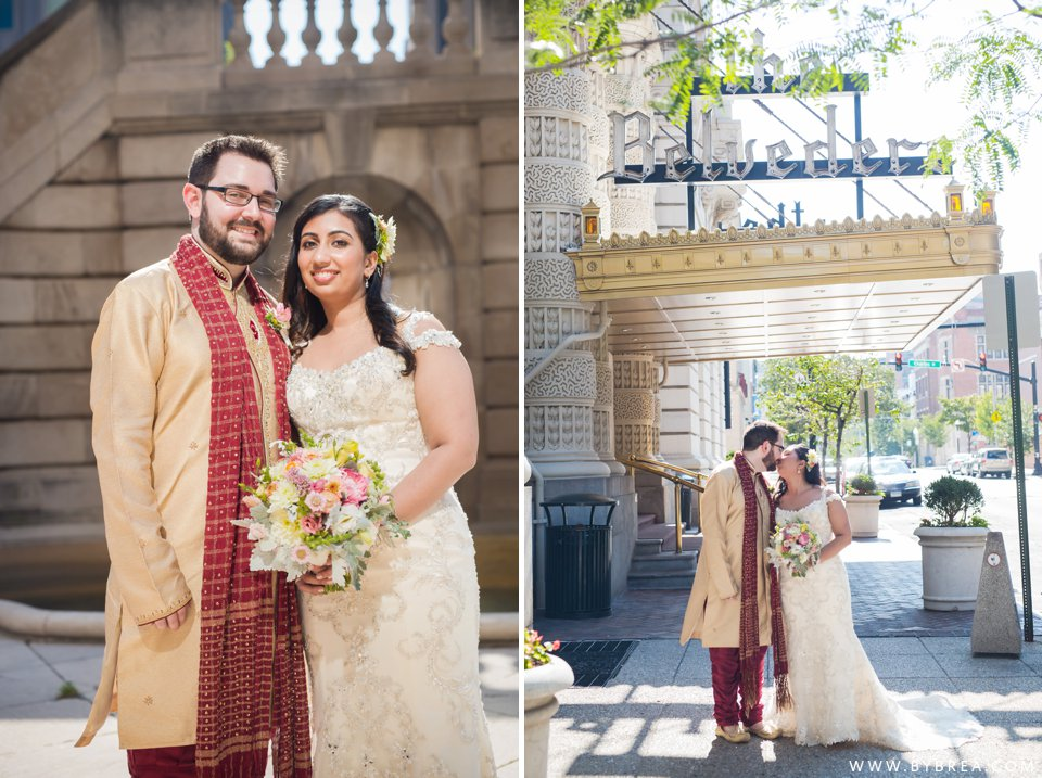 13th-floor-belvedere-wedding-shuchi-jay_2826