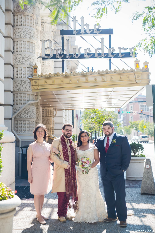 13th-floor-belvedere-wedding-shuchi-jay_2828