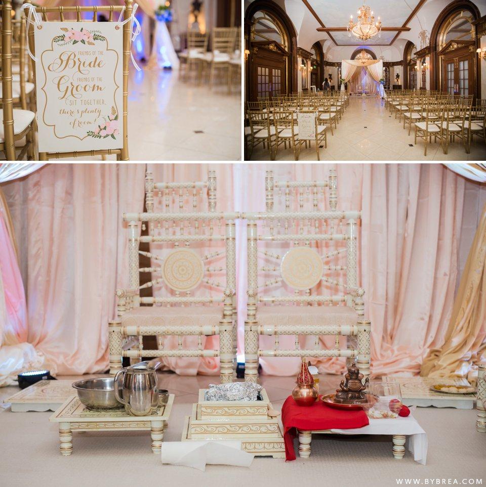 13th-floor-belvedere-wedding-shuchi-jay_2830