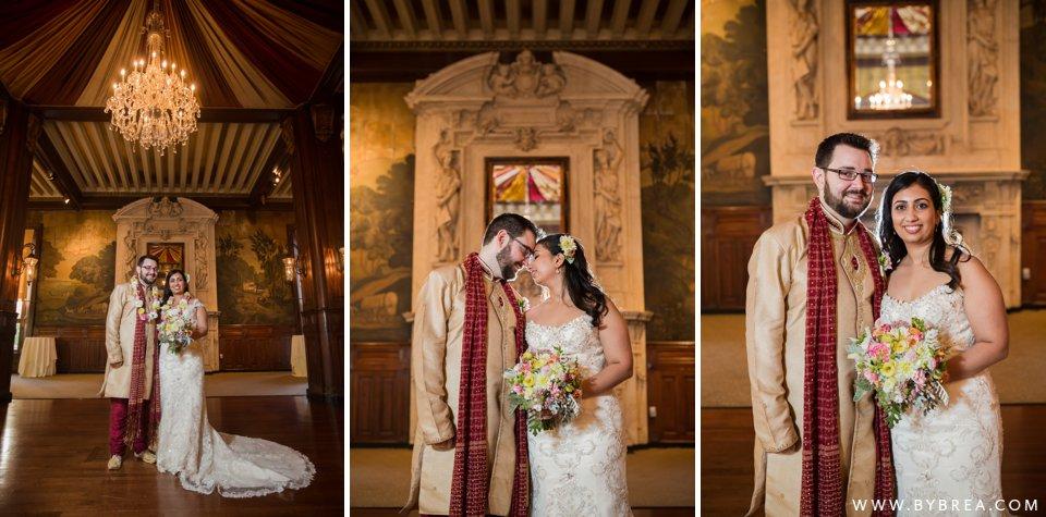13th-floor-belvedere-wedding-shuchi-jay_2842