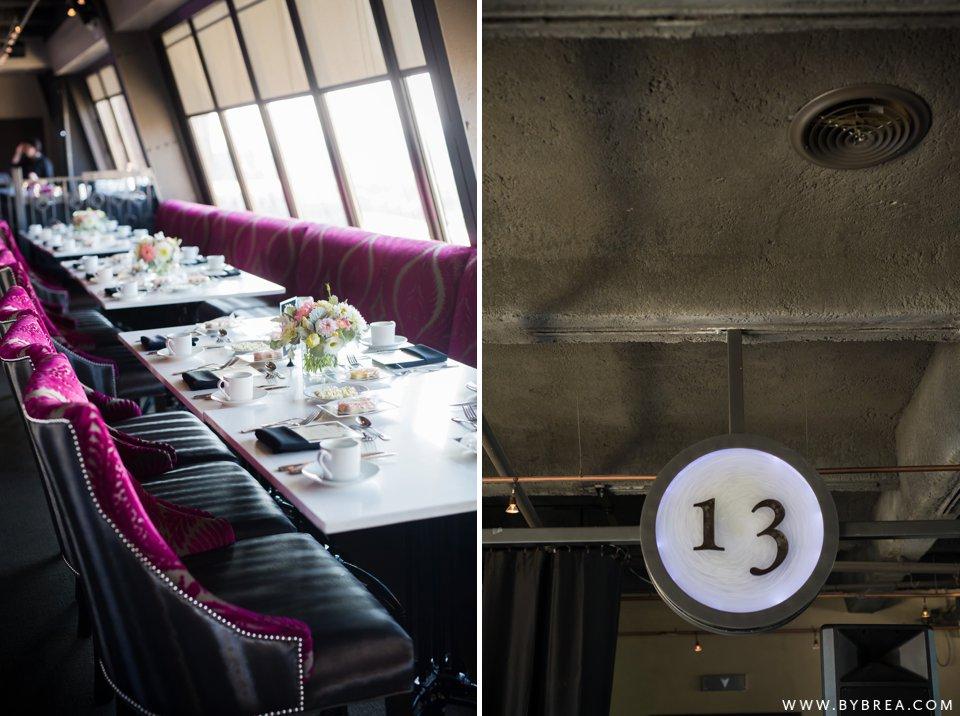 13th-floor-belvedere-wedding-shuchi-jay_2847