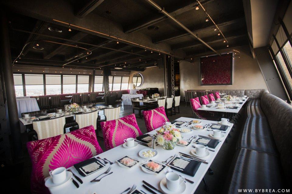 13th-floor-belvedere-wedding-shuchi-jay_2848