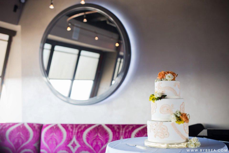 13th-floor-belvedere-wedding-shuchi-jay_2850