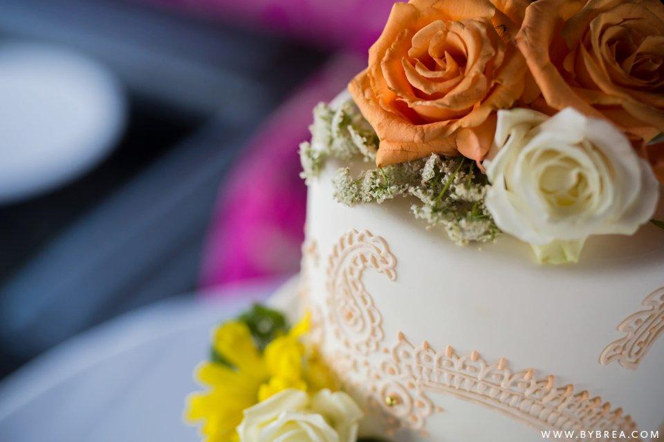 13th-floor-belvedere-wedding-shuchi-jay_2852