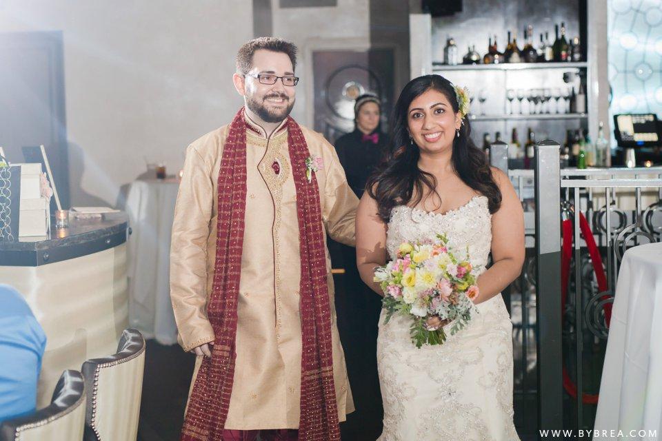 13th-floor-belvedere-wedding-shuchi-jay_2853