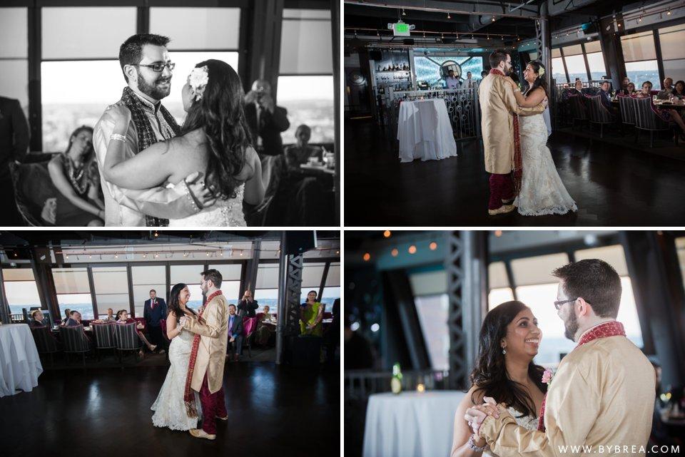 13th-floor-belvedere-wedding-shuchi-jay_2854