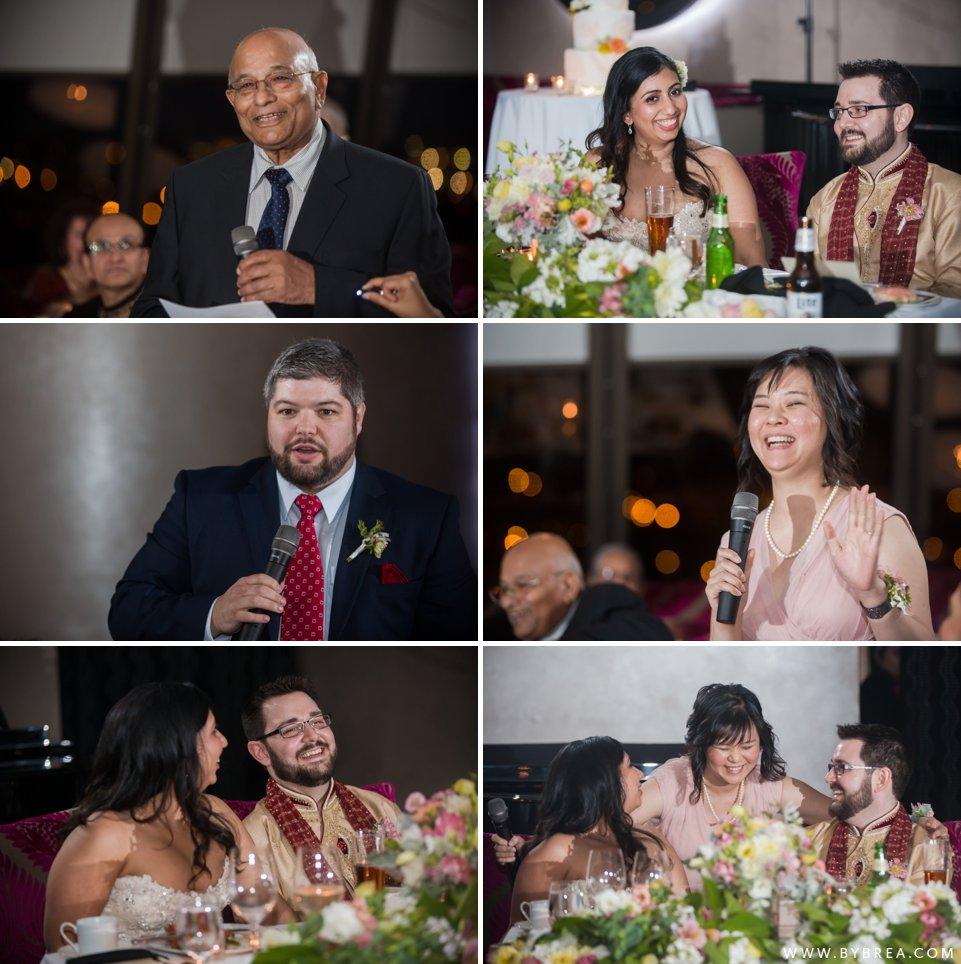 13th-floor-belvedere-wedding-shuchi-jay_2855