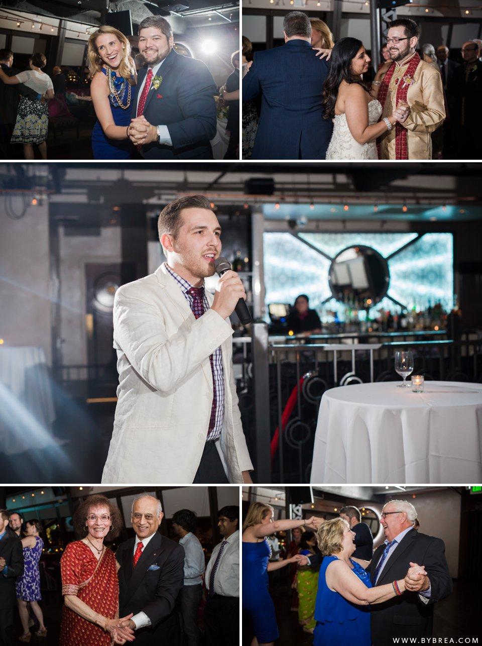 13th-floor-belvedere-wedding-shuchi-jay_2856