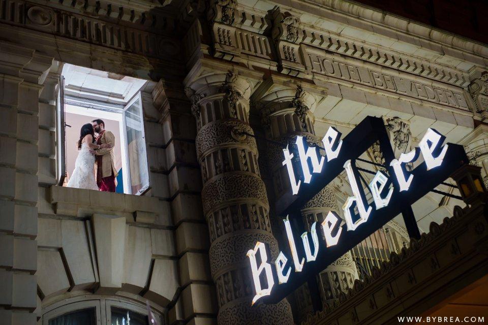 13th-floor-belvedere-wedding-shuchi-jay_2857