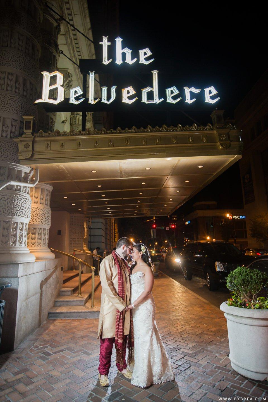 13th-floor-belvedere-wedding-shuchi-jay_2858
