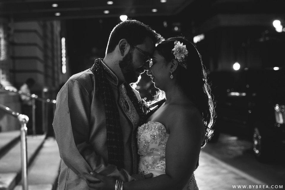 13th-floor-belvedere-wedding-shuchi-jay_2859