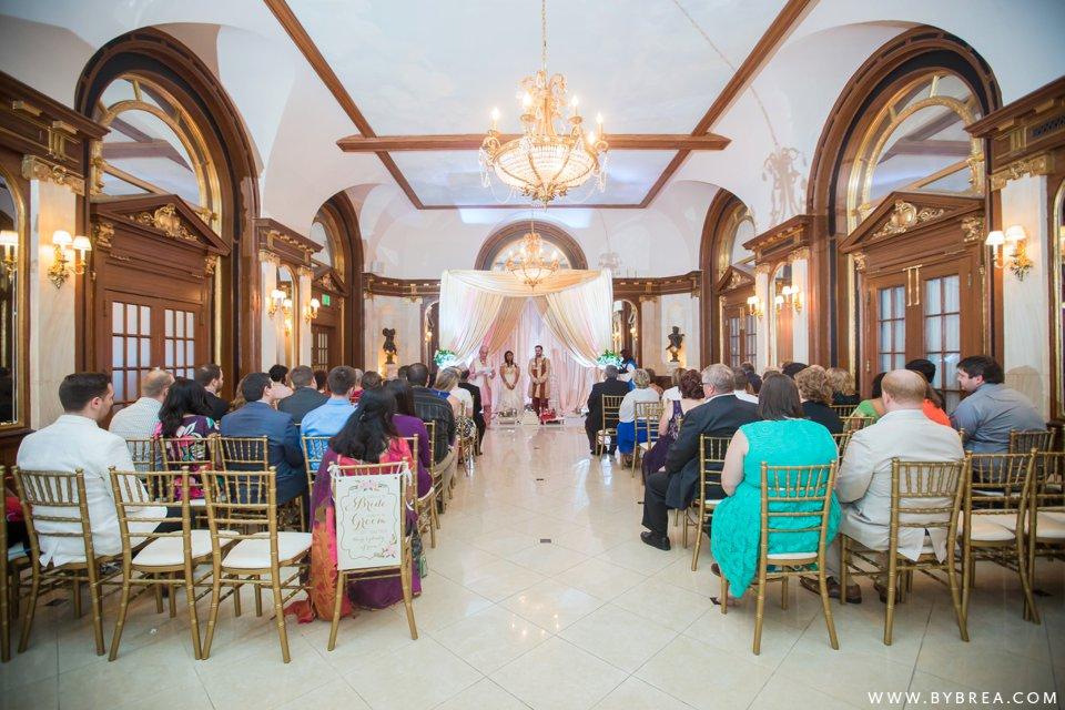 13th-floor-belvedere-wedding-shuchi-jay_2866