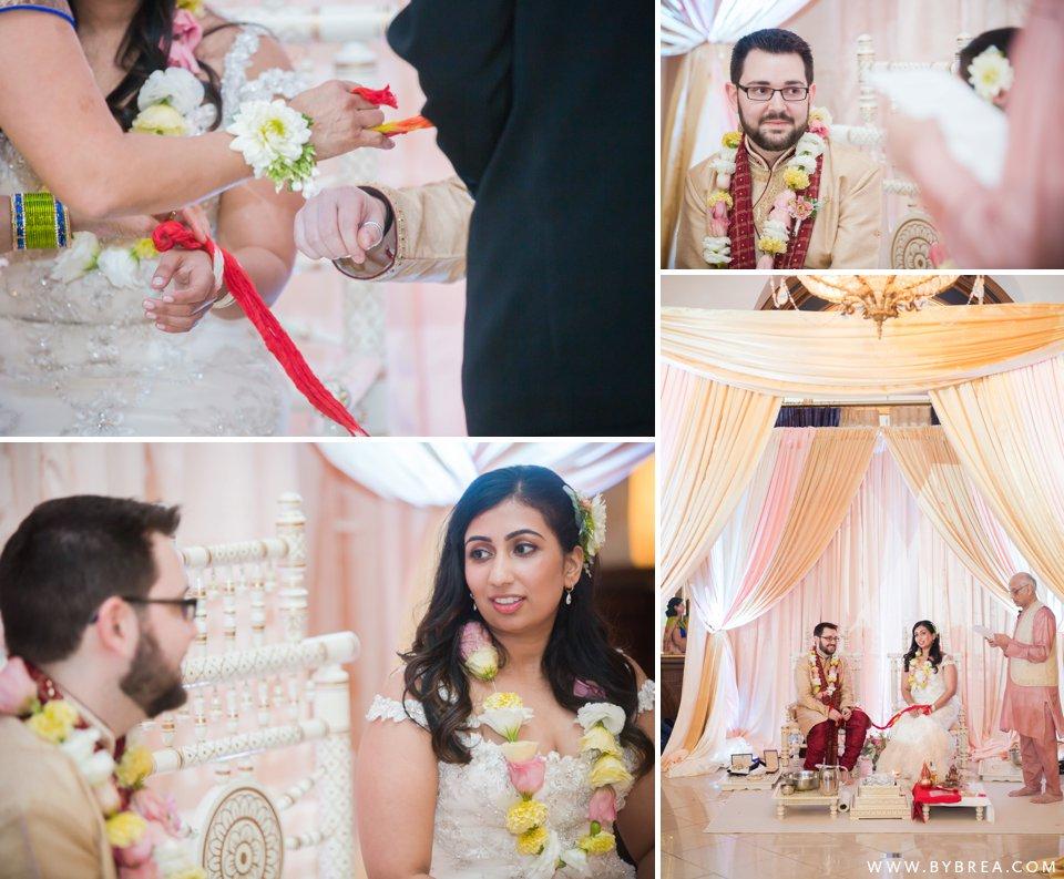 13th-floor-belvedere-wedding-shuchi-jay_2867