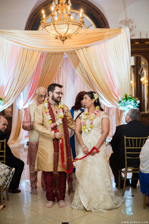13th-floor-belvedere-wedding-shuchi-jay_2869