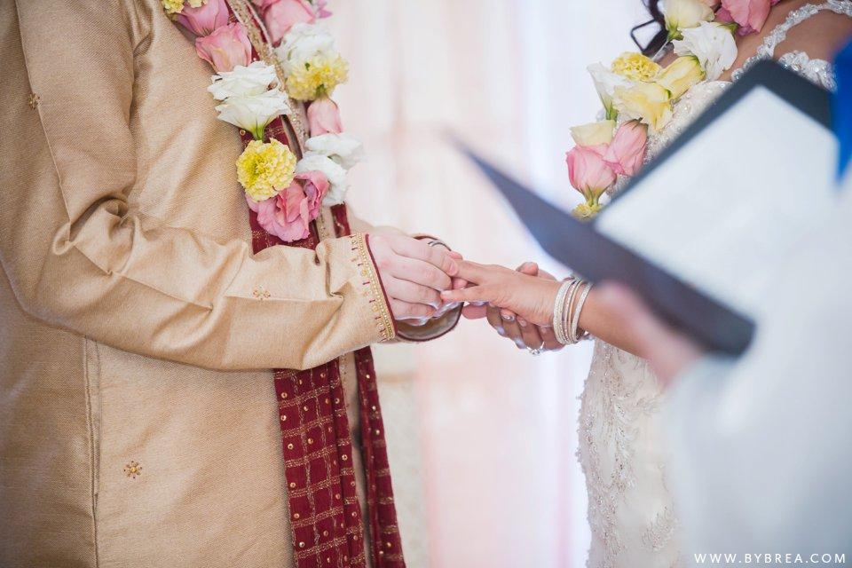 13th-floor-belvedere-wedding-shuchi-jay_2871