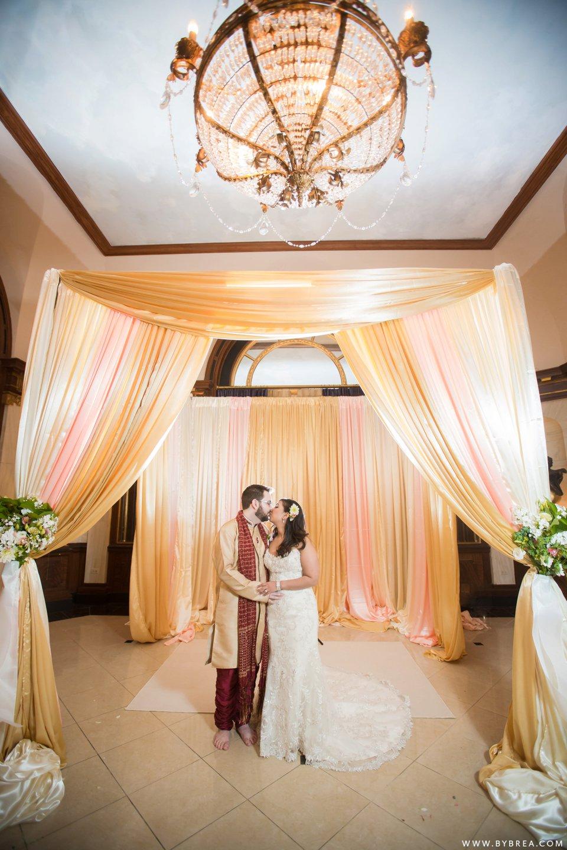 13th-floor-belvedere-wedding-shuchi-jay_2874