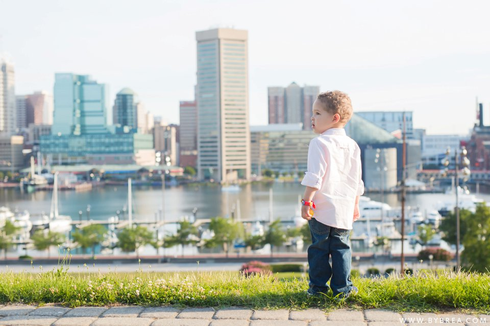 federal-hill-family-session_2575