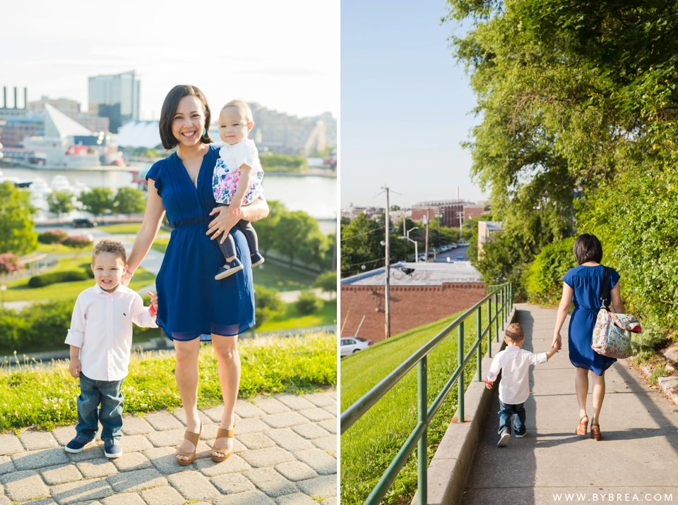 federal-hill-family-session_2578