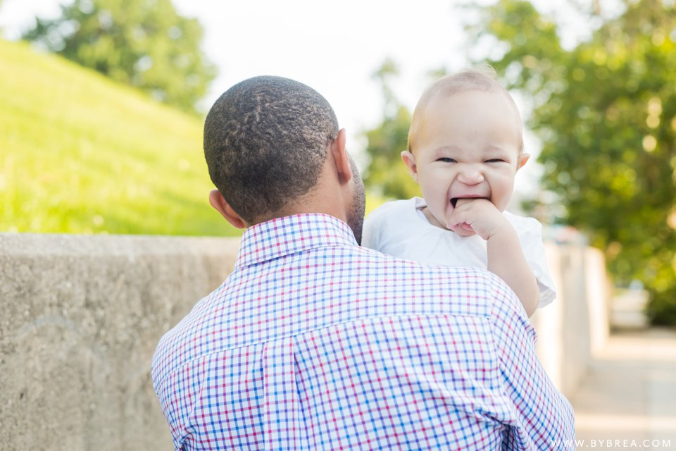 federal-hill-family-session_2580